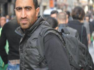 Yılın Gazetecilik ödülü Cesim İlhan'a…