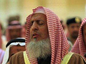 Suudi Başmüftü'den hac faciası açıklaması: Kader kaçınılmazdır