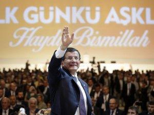 'Haydi Bismillah' şarkısını yasaklayan YSK'nın gerekçeli kararı