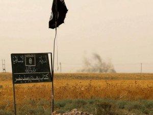 FT: IŞİD Türkiye'deki gizli faaliyetlerini artırıyor