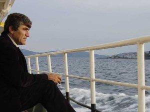 Dink davasında Tuncel'i Yılmazer korumuş