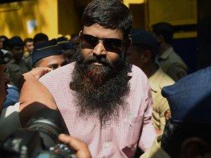 Mumbai saldırısı davasında 5 kişiye idam