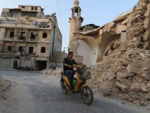 YPG ile muhalifler arasında anlaşma sağlandı