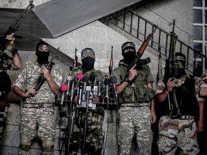 Filistinli örgütlere Mescid-i Aksa için birleşme çağrısı