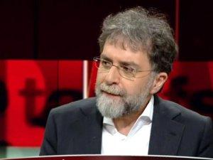 Ahmet Hakan, Evinin Önünde Saldırıya Uğradı