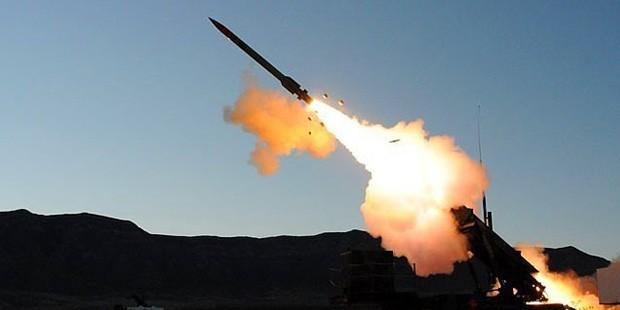 Rusya kıtalararası balistik füze denedi
