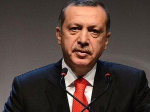Erdoğan: Savaşa hazır olmalıyız!