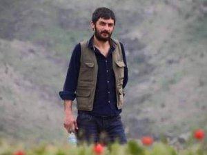 HDP'li vekil Leyla Birlik'in kayınbiraderi yaşamını yitirdi