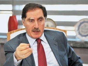 YSK'nın 'sandık' kararına AKP'den tepki
