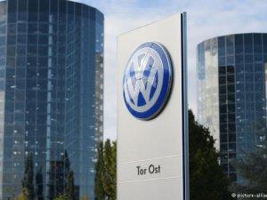 VW'de hapis cezası korkusu