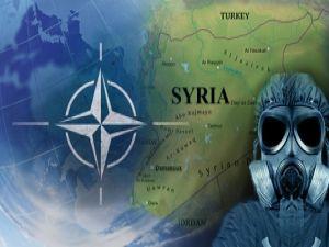 Kimyasal silahların Suriye'den çıkarılması bitmeyebilir