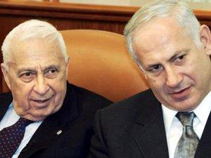 FKÖ: Netanyahu, Şaron'un tecrübesini tekrarlıyor
