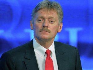 Kremlin: Suriye operasyonu Türkiye ile ilişkileri bozmaz