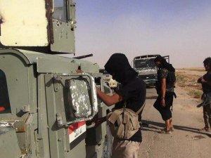 Kürtlerin Rus operasyonlarından beklentisi 'özgürlük'