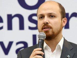 Bilal Erdoğan İtalya'ya mı yerleşti?