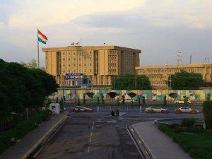 KBY, Yeni Ortadoğu'ya hazırlanıyor