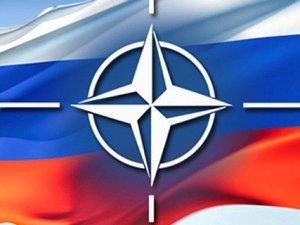 NATO, Suriye'ye Yönelik Saldırılarımızı Saptırmaya Çalışıyor