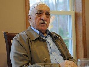 AYM Fethullah Gülen'in başvurusunu reddetti