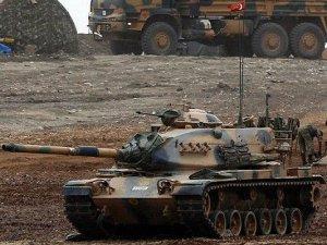 Independent'tan Cockburn: Türkiye Suriye'de kaybetti