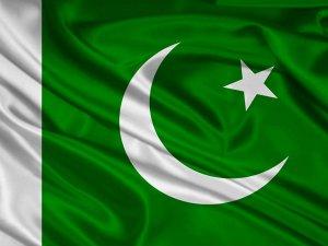 Pakistan'dan nükleer silah açıklaması