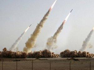 ABD'li amiral: Kuzey Kore, ABD'yi nükleer silahla vurabilir
