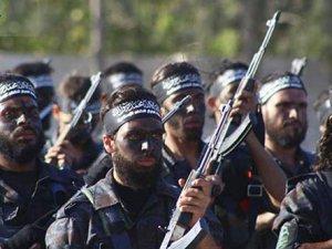 AP: Ahrar'uş Şam kendini ılımlı muhalif olarak göstermeye çalışıyor