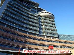 CHP seçim ilkelerini belirledi