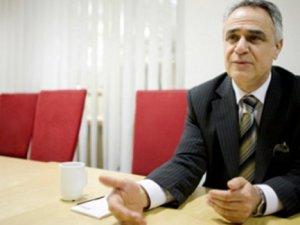 Remzi Kartal: KCK, Pazar Günü Eylemsizlik Kararı Alacak