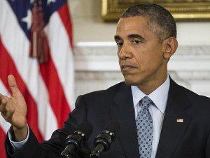 Putin ile Obama arasında 'güç' polemiği