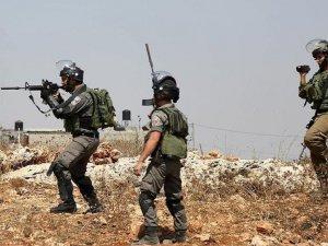 Filistin, BM'den yardım istedi