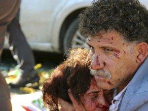 Ankara'daki Kanlı Patlama Sonrası 3 Kritik Soru