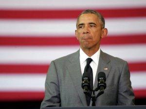 Obama eğit-donat'tan başından beri emin değilmiş