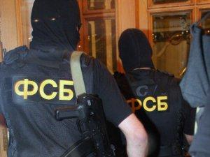 Ankara saldırısının benzeri bir Rusya'ya da yapılacaktı