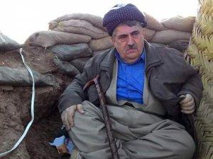 Hecî Mehmûd:Kürdistan Bölgesi'nde taraflar toplanmalı