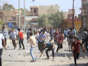 Güney Kurdistan'daki krizin hedefinde Barzani mi var ?