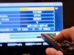 TURKSAT da o kanalları yayından kaldırdı!