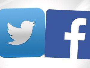 Twitter ve Facebook'taki yavaşlamanın neden ne?
