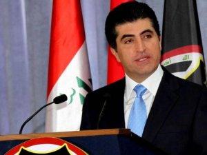 IKBY Başbakanı 4 bakanı azletti!