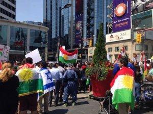 Yahudi Kürdler Diyanet'te temsil edilecek
