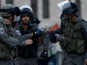 Kudüs'te dünün bilançosu: 194 yaralı