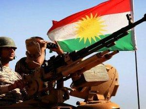 Washington Post: Kurd dema ku bihêz dibin êrişî hev dikin!