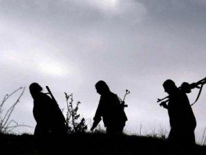 Hollanda'dan Türkiye'ye 'PKK ile masaya otur' çağrısı