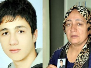 Diyarbakır zanlısının annesi: Bu çocukların IŞİD'e gidişini devlet önlemedi