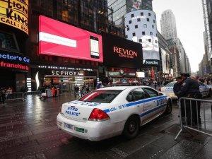Müslümanları izleyen New York polisine yeniden dava açıldı