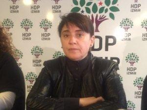 Leyla Zana'dan Erdoğan'a çağrı