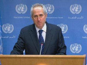 BM Kürdistan'a müdahale mi edecek?
