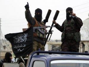 Bin Ladin'in akrabası olan Kaide lideri Suriye'de öldürüldü