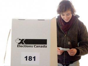 Kanada'da 9 yıllık 'muhafazakar' iktidar bitti