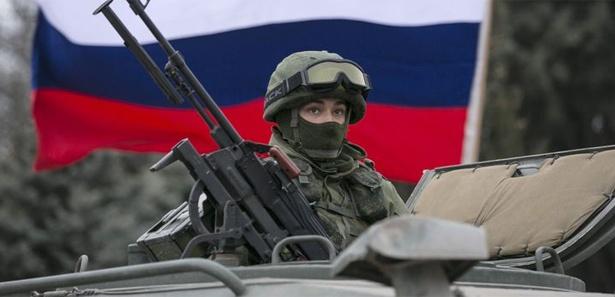 NATO, ilişkileri gözden geçirme kararı aldı