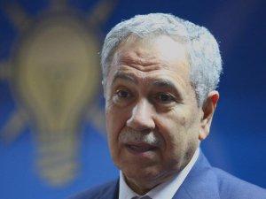TRT ve Anadolu Ajansı 2 Yıldır Ambargo Uyguluyor